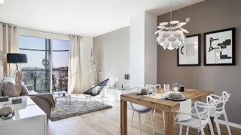 Opciones para renovar tu piso