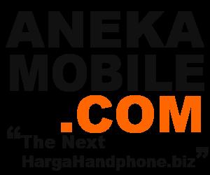 AnekaMobile.com