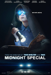 midnight-special.jpg