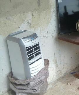 http://vnoticia.com.br/noticia/1859-pm-de-sjb-recupera-produtos-de-furtos-em-casa-abandonada-na-praia-de-atafona