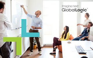 GlobalLogic Walkin Interview for Freshers On 26th Apr 2017(Any Graduates)