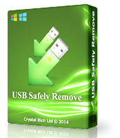 Download USB Safely Romove v5.4.6.1244 Full Version + Portable