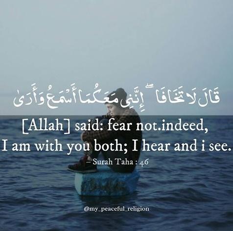 27+ Kata Mutiara Islam dari Alquran Penuh Nasehat Bijak - Kata ...