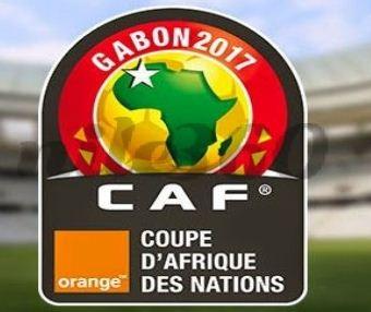 bea9d6f54 كأس الأمم الأفريقية - الجابون 2017 مباريات اليوم الاحد 15 يناير 2017 بتوقيت  مكة المكرمة