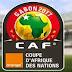 مباريات اليوم بطولة امم افريقيا الجابون 2017