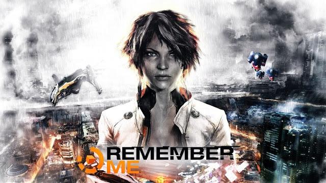 أستوديو DONTNOD لا يمانع في العمل على جزء Remember Me 2 و يكشف عدة تفاصيل مهمة …