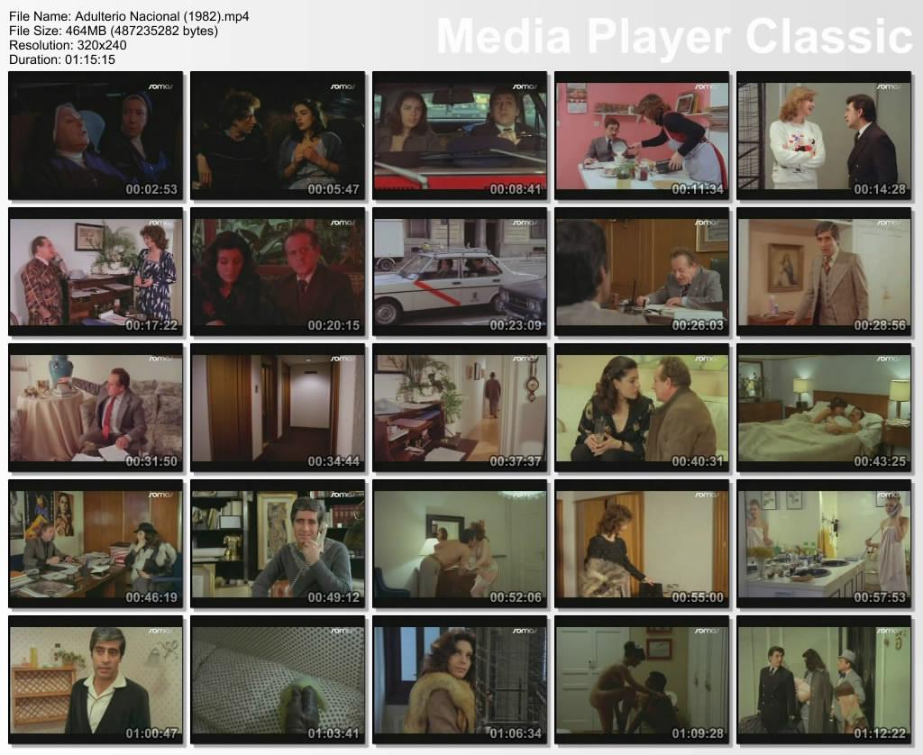 Bacanal en directo 1979 - 5 10