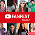 #YTFFPH Free Tickets May 2 (3pm)