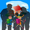 Pola Hidup Sederhana dalam Keluarga