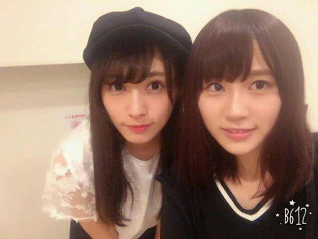 nagasawa nanako keyakizaka46 wallpaper