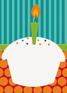 Para hacer invitaciones, tarjetas, marcos de fotos o etiquetas para Fiesta de Osito para imprimir gratis.