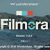 Cara Menghilangkan Tulisan Wondershare Filmora Dari Hasil Penyimpanan Video