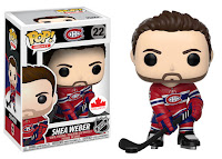 Pop! Sports: NHL - Series 2 Foto 12