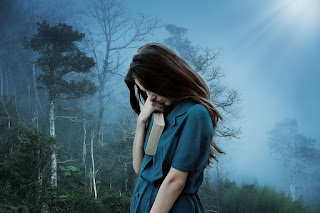 Cara Menghilangkan Rasa Sakit Hati Terbaik untuk menghilangkan perasaan Kecewa