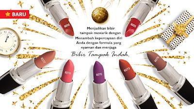 Produk My Way Indonesia Terbaru