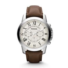 Model Jam Tangan Fossil Asli Branded Dibawah 300 Ribuan