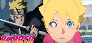 Download Kumpulan Video Boruto Mp4