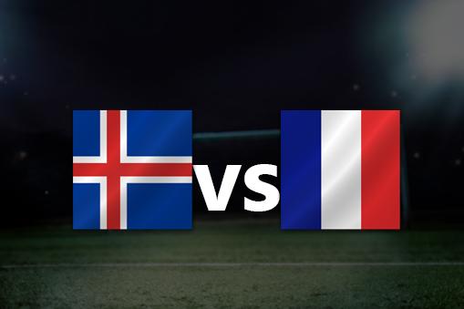 مباشر مشاهدة مباراة فرنسا و ايسلندا 11-10-2019 بث مباشر في تصفيات اليورو 2020 يوتيوب بدون تقطيع