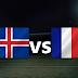 اون لاين مشاهدة مباراة فرنسا و ايسلندا 11-10-2019 بث مباشر في تصفيات اليورو 2020 اليوم بدون تقطيع