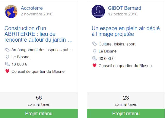 0d13e746fec865 Info la Poterie Rennes (MàJ du 08 02 17)   Info la Poterie (Poterie ...