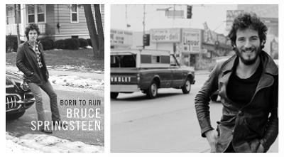 https://www.theguardian.com/books/2016/sep/26/born-to-run-memoir-bruce-springsteen-review