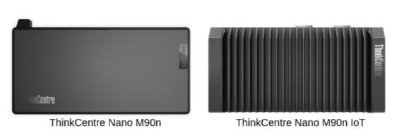 Lenovo ™ apresenta novos dispositivos e soluções inteligentes para empresas