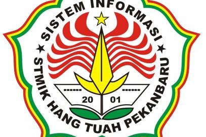 Pendaftaran Mahasiswa baru (STMIK Hang Tuah) 2021-2022