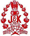 J&K Police Syllabus