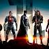 Na San Diego Comic-Con, Warner divulga novo trailer e cartaz de 'Liga da Justiça'