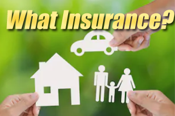 What is Insurance According to Experts?