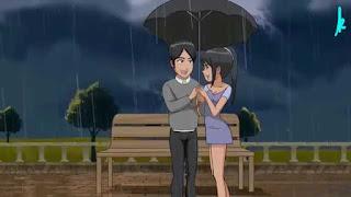 Pyar Nahi To Kya Hai Love Whatsapp Status Video Download
