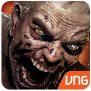 Dead Warfare Zombie v1.2.110 MOD APK+DATA (Health/Ammo)