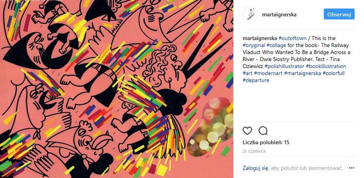 https://www.instagram.com/martaignerska/