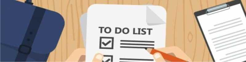 Cara-cara mengisi ListBox