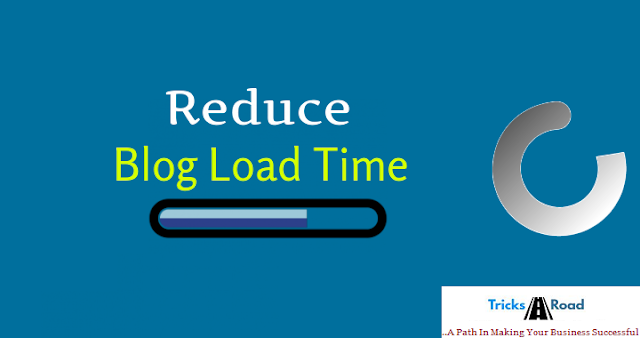 10 Tips to Reduce Blog Load Time Fast [Detailed Guide ...