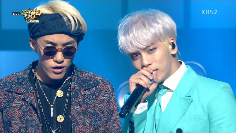 Download [Album] 2PM - Grown (VOL. 3) [UPDATED Track 1]