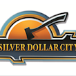 Silver Dollar CIty's An Old Time Christmas