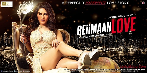 Beiimaan Love Full Movie Download, Beiimaan Love hd movie download, Beiimaan Love watch online full movie 720p hd, Beiimaan Love movie download free 720p hd, Beiimaan Love watch online full hd movie.