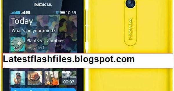 Download facebook for nokia asha 202 van