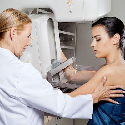 5 Jenis Kanser Utama Yang Biasa Berlaku Di Kalangan Wanita