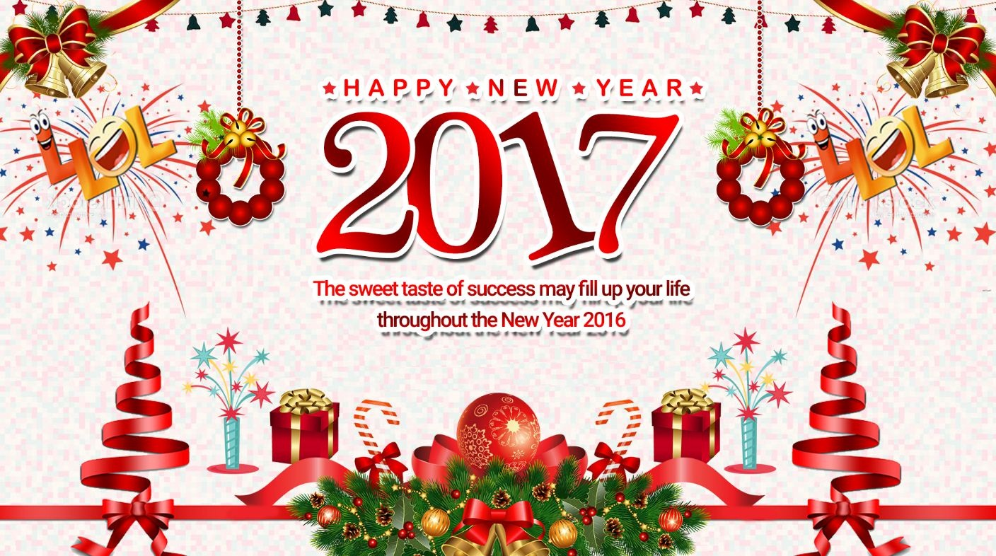 2016 Merry Christmas Wishes Fr Christmas Cards Happy New Year 2017