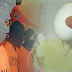 Tertipu Penyembuhan Pakai Telur, Warga Ponorogo Kena Tipu Puluhan Juta Rupiah