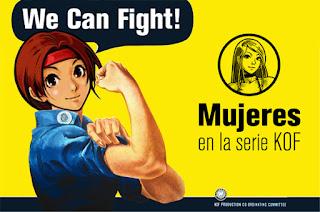 http://kofuniverse.blogspot.mx/2014/04/mujeres-en-la-serie-kof.html