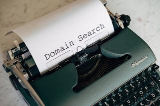 Jual Beli Domain TLD