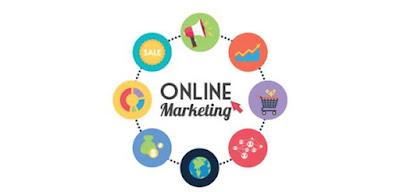 Vấn đề gặp phải khi làm Digital Marketing cho nhà đất