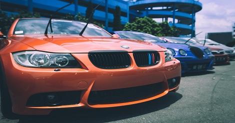 Kelebihan Mobil BMW