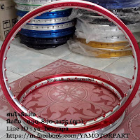https://www.facebook.com/YAMOTORPART/photos/a.434682613399528.1073741857.170558426478616/443354079199048/?type=3&theater