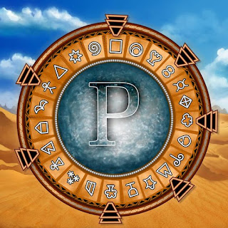 Stargate Abc.