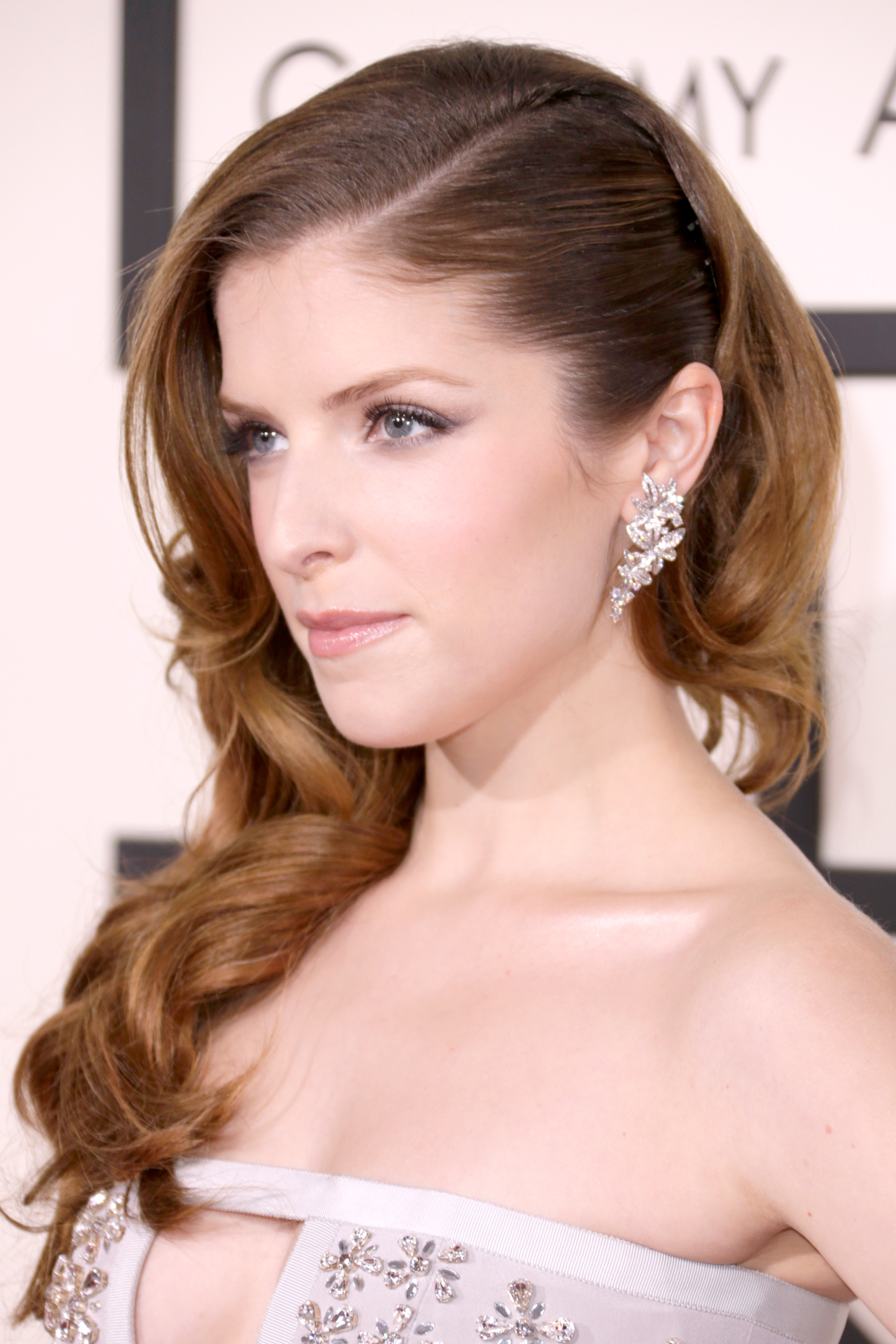 Anna Kendrick pictures gallery (190) | Film Actresses Anna Kendrick