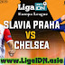 Prediksi Pertandingan Slavia Praha VS Chelsea Liga Champion Eropa